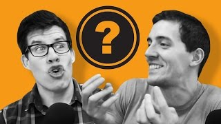 HOW TO GYM? - Open Haus #100