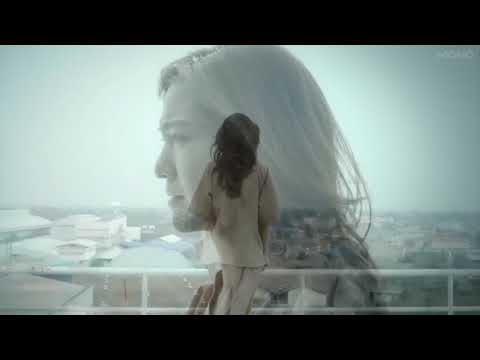 Mere Nishaan Official Music Video Sad Love Story