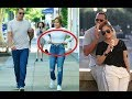 TOP 07 Reasons Why Jennifer Lopez and Alex Rodriguez's Relationship Makes Total Sense