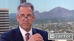 Phoenix DUI Lawyer | DUI Defense in Arizona