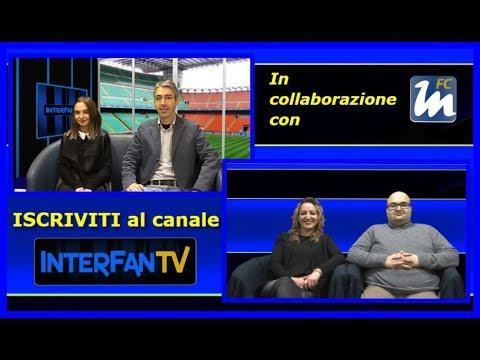 'InterAgire mercato' del 6/12: -3 al derby d'Italia, cosa rappresentano per voi 'quelli là'?