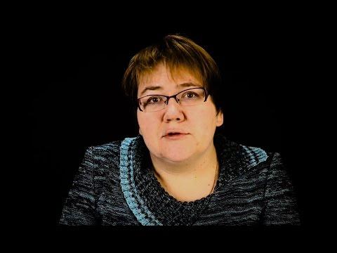 Молитва памяти - Светлана Тюкина, кандидат философских наук, доцент