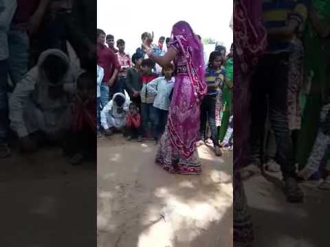 Gujjar Rasiya Ladies Dance