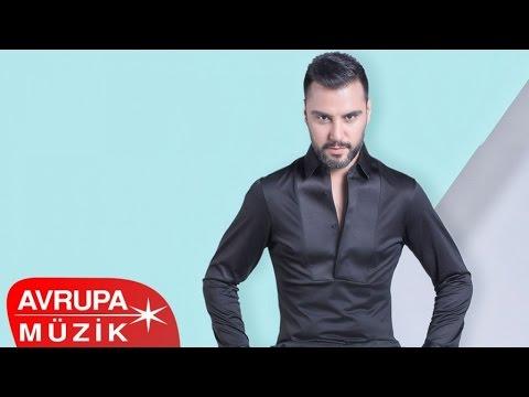 Alişan - Ölümsüz Aşklar (Remix)