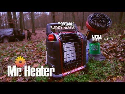 mr.-heater-buddy-camping---deutsch