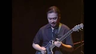 Casipoea - Live in Seoul 2003