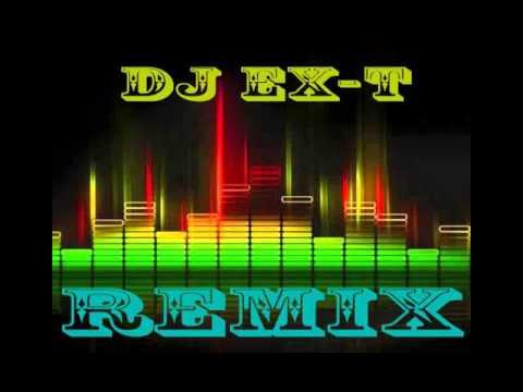 D'58 Sopi Stop Tuduh ft DTG ZB Mix (Dj Ex-t Remix)