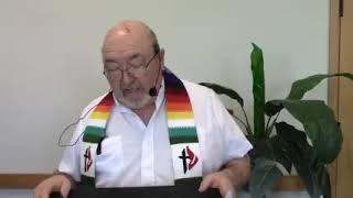Devotions Lent2 2021Feb28