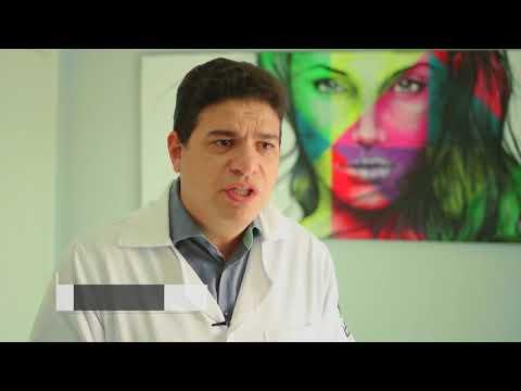 Programa Portfólio 05 05 2018 Oral Estética