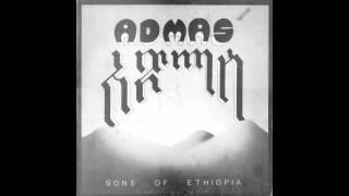 Admas - Anchi Bale Game (Awkmusik Lo Fi Mix)