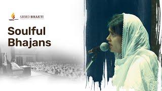 Soulful Bhajans