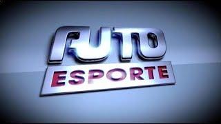 Auto Esporte de hoje 20/01/2019