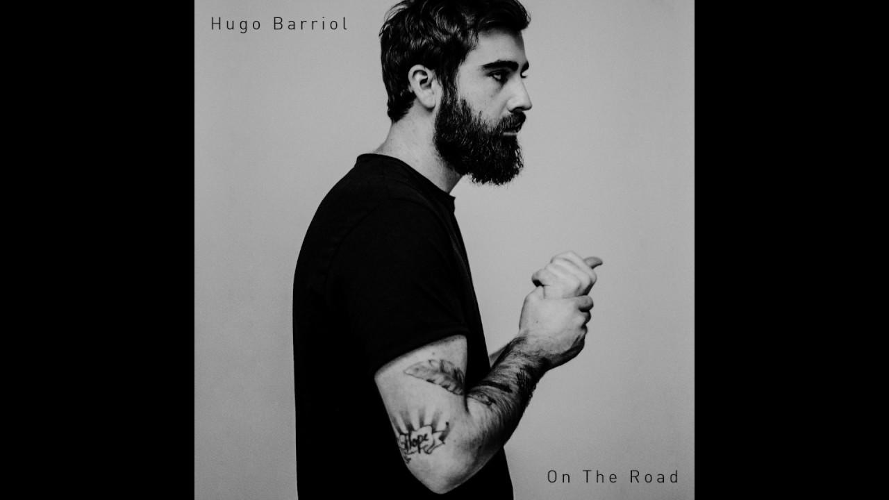 hugo-barriol-on-the-road-audio-officiel-hugo-barriol