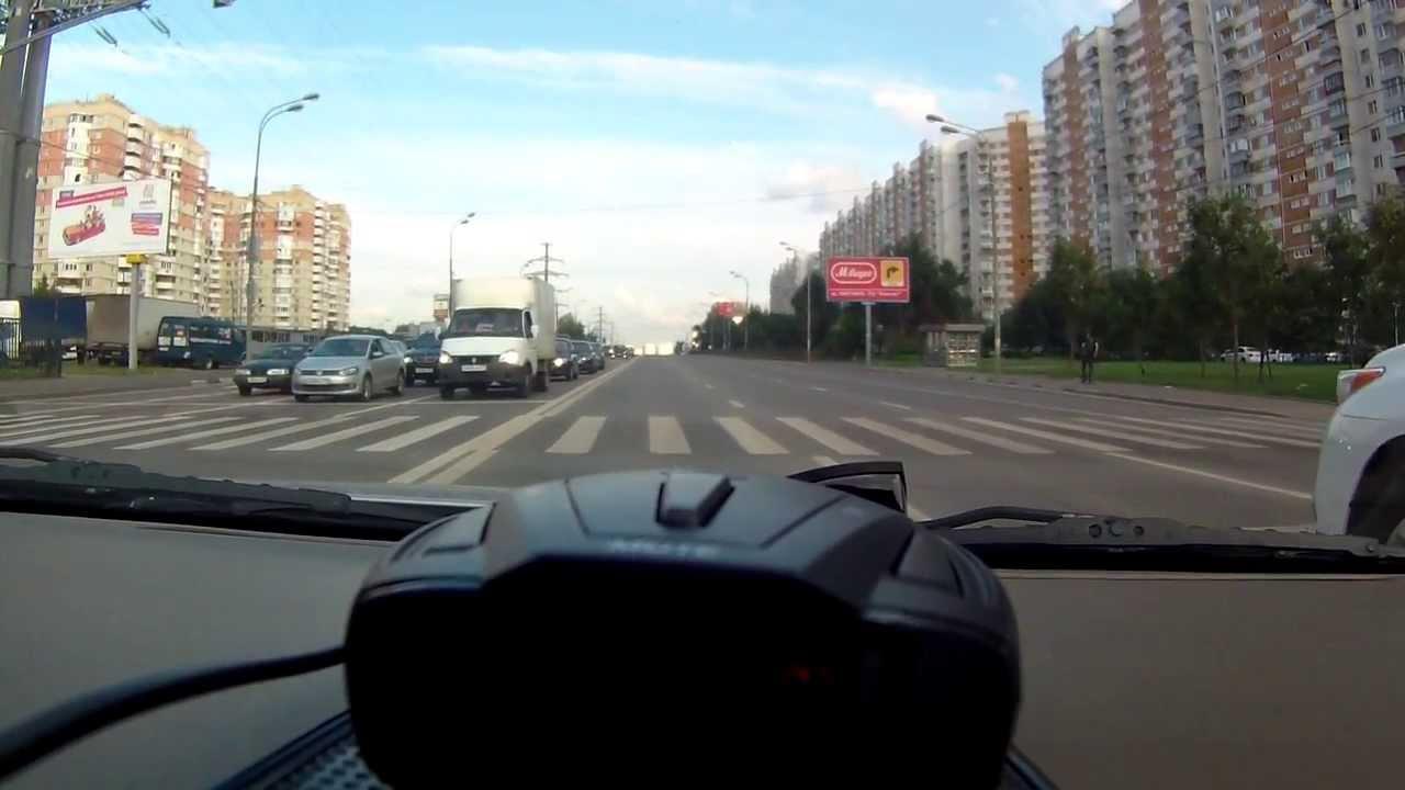 антирадар радар детектор cobra ru 715 инструкция