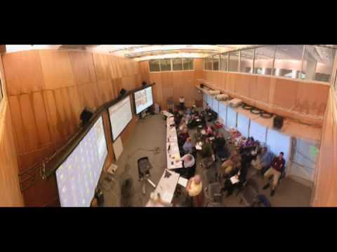 CS247: Human-Computer Interaction Design Studio