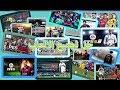 شرح حل مشكلة الخروج من الالعاب الحل النهاااائي لجميع الالعاب FIFA13 PES2013