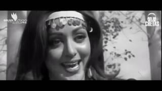 Kya Khoob Lagti Ho Remix   DJ Chetas