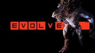 /GAMEPLAY EVOLVE BIG ALPHA/PC/HD/
