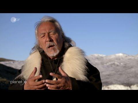 öko-quatsch: planet-e: Wenn das Klima kippt (1/2) - Die Prophezeiung des Schamanen