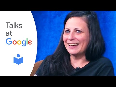 "Amanda Cohen: ""Dirt Candy: A Cookbook"" 