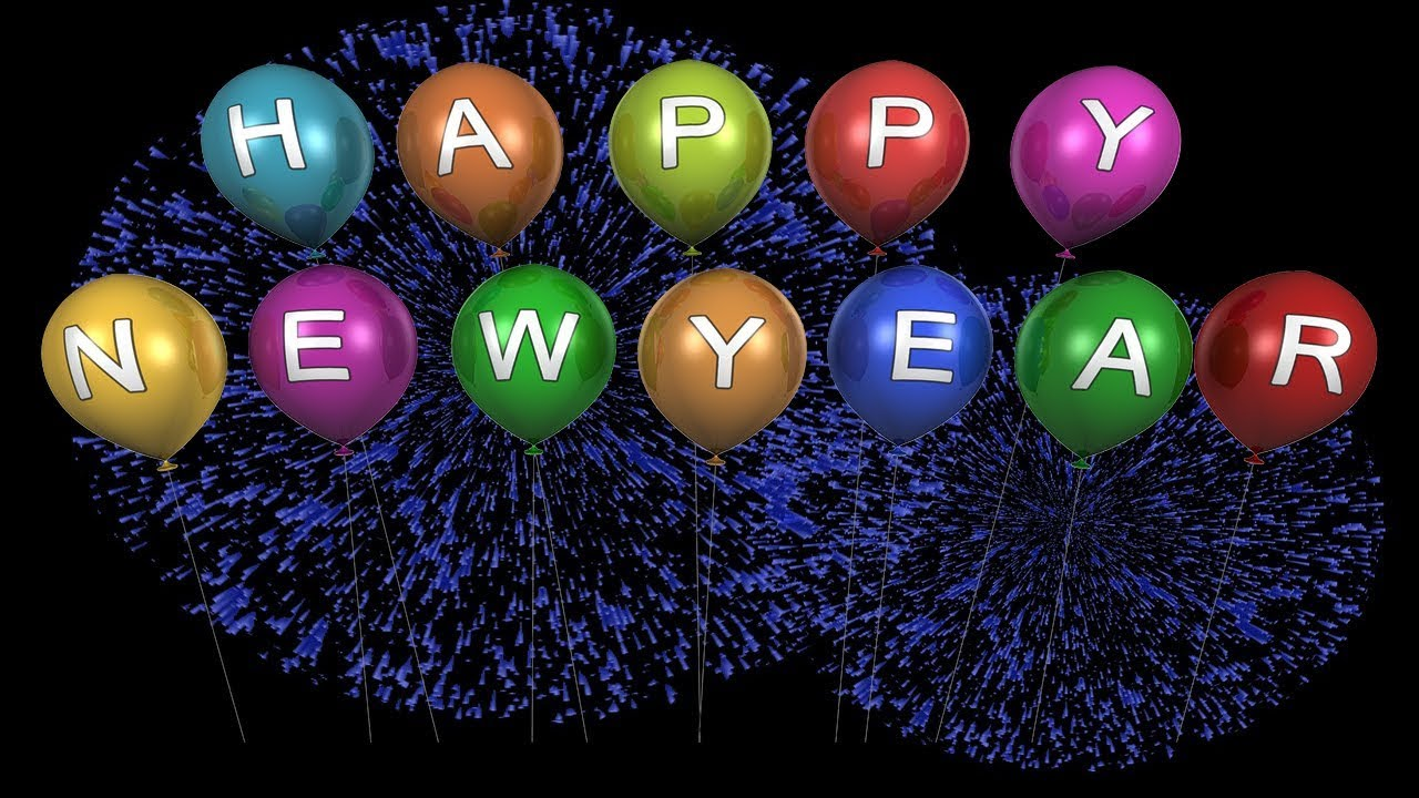 Wallpaper download new 2017 - Happy New Year 2017 Whatsapp Video Download Wishes Images Greetings Wallpaper Animation Photo