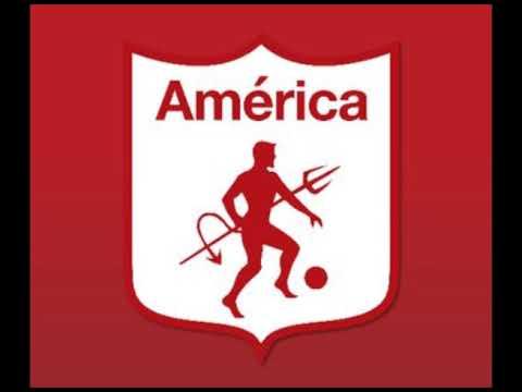 Francisco Henao ' Inversionistas Vallecaucanos están interesados en comprar al America de Cali'.