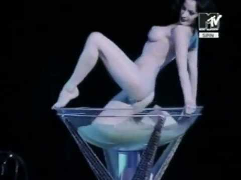 Watch dita von teese sex tape