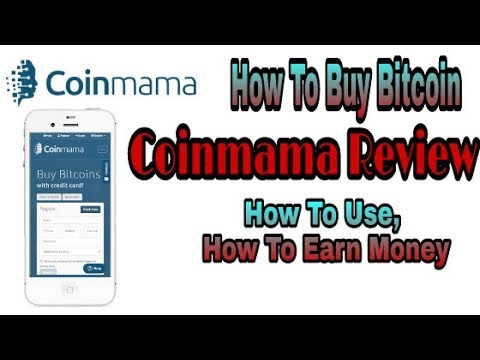 What is coinmama how to use how to earn review coinmama youtube youtube premium ccuart Gallery