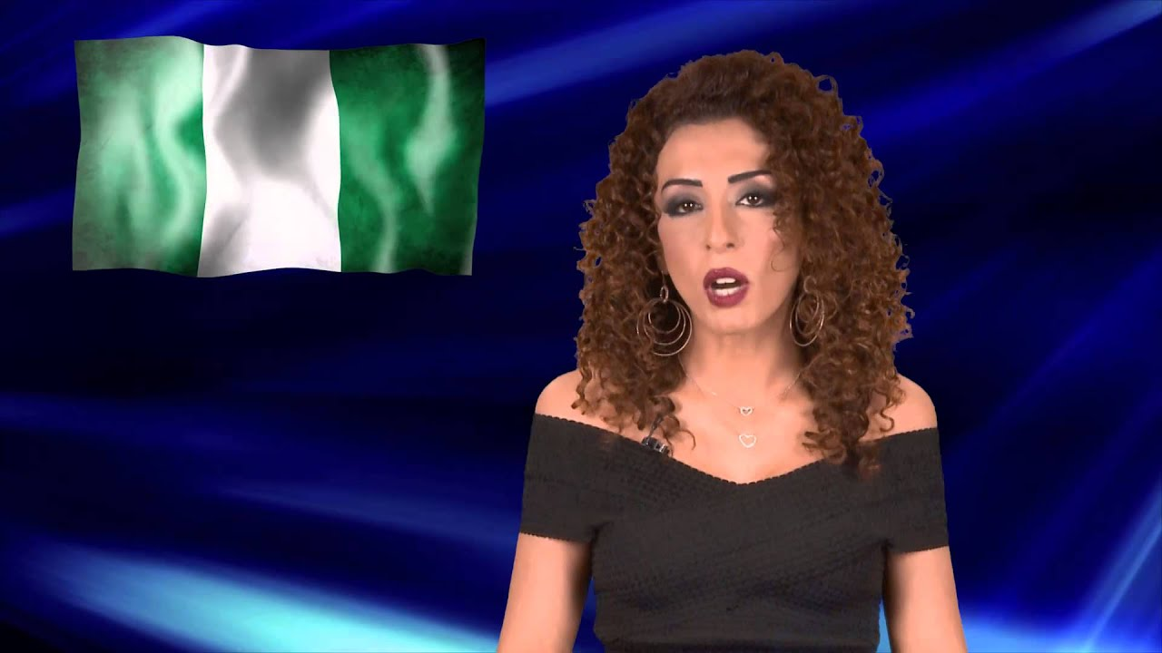 Kalem bi Mhalo - Episode 7- بعد في اليمن ما حاربنا كرمالو