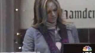 Secret Santa 2003 TV - Trailer