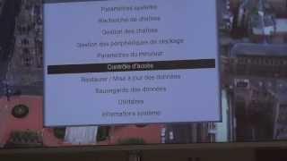 [Tuto] Injecter la liste des chaines favorites vers un Atlas HD100 ou HD200s via USB