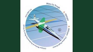 Oblique (Chateau Flight Remix)