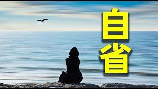 大家好,需要的话请和我联系Email: huashuohanguo@gmail.com.