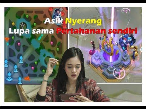 MATI PALING APAKAH INI ? (Replay) - Mobile Legend Bang Bang thumbnail