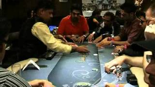 India Poker Pros- episode 1 screenshot 2