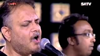 Kal Shara Rat    SA TV Live OBSCURE