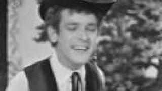 Yodeling Swiss Cowboy (Peter Hinnen)