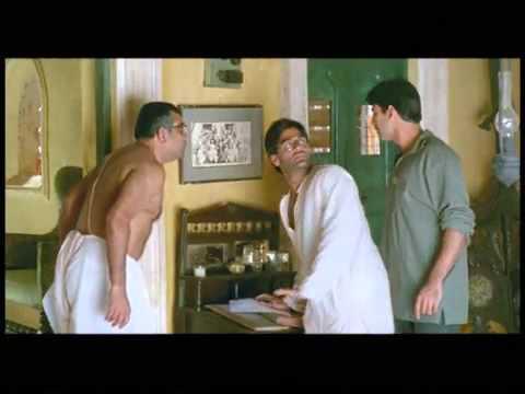 YouTube   Hera Pheri      Akshay Kumar  Sunil Shetty & Paresh Rawal