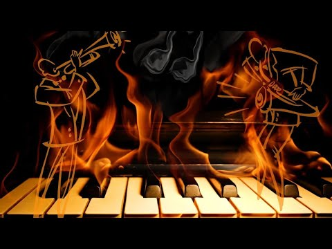 Music Jazz Relaxation For Work, Study, Sleep, And Insomnia