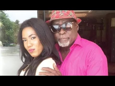 VICTORIA LEBENE React To Her Been Used By KOFI ADJORLOLO And Dumped