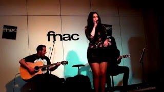 Mil tragos de ron - Lydia Martín en FNAC