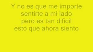 """""""Amor De Engaño"""" Erreway + Letra"""