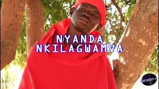 Download Video NYANDA NKILAGWAMVA__HARUSI YA MZEE MAKOYE.- Mbasha  Studio MP3 3GP MP4