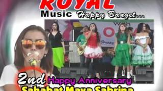 Video Via Vallen - Tetap Dalam Jiwa Cover by Maya Sabrina dangdut koplo download MP3, 3GP, MP4, WEBM, AVI, FLV Desember 2017
