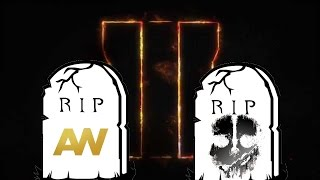 Black Ops 3 |Our last Hope?|Let