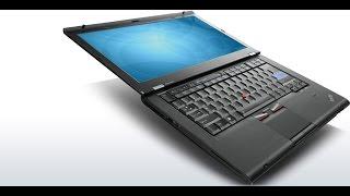 МногоГерц. Обзор ноутбука Lenovo ThinkPad T420(Интернет-магазин -- http://mnogogerz.ru/shop/product/615598/ Наша группа ВКонтакте - http://vkontakte.ru/mnogogerz Наш форум - http://mnogogerz.info..., 2011-10-20T02:39:45.000Z)