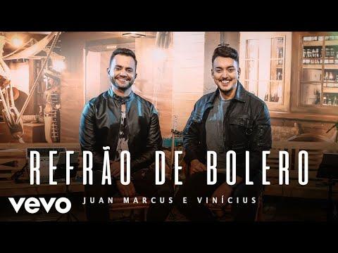 Juan Marcus &