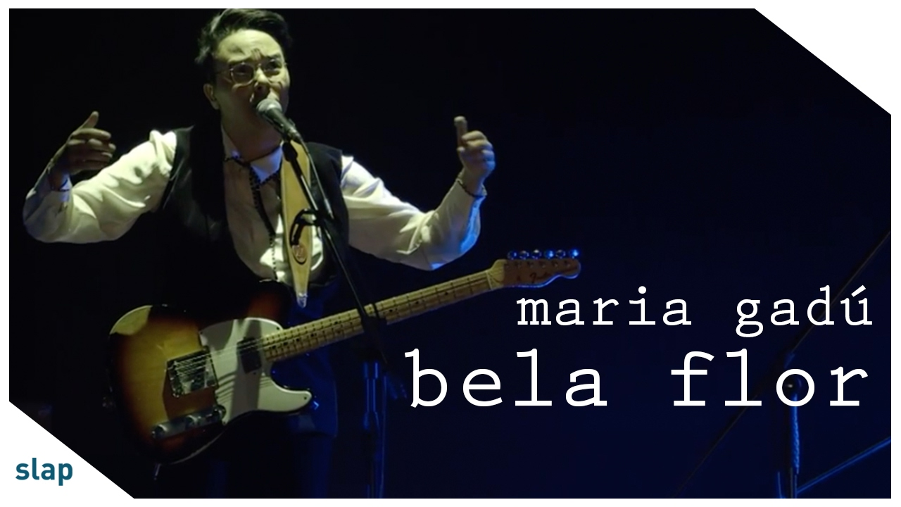 maria-gadu-guela-ao-vivo-bela-flor-video-oficial-maria-gadu