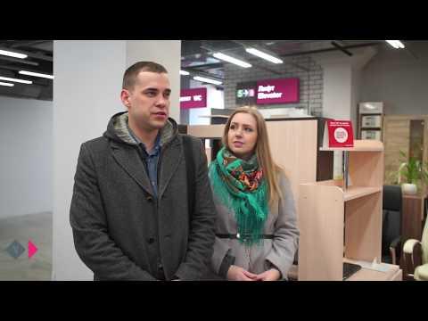 Супервыбор мебели и большие скидки в торговом центре «Мебельный Базар»