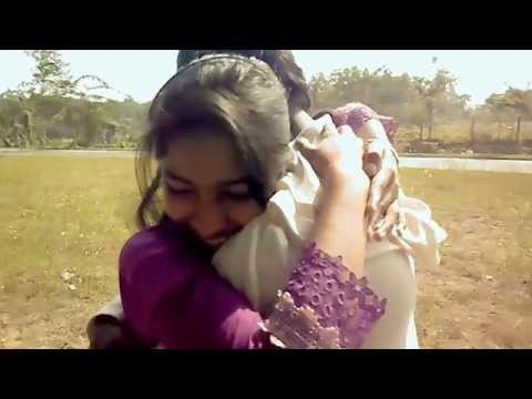 Tumi Chara - Imran Ft. Puja & Milon (2013) offical Bangla Music Video
